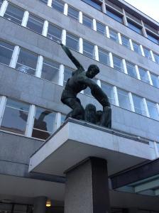Modernism2