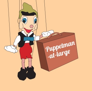 Puppetman-at-large