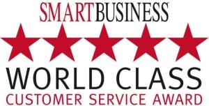 smart-business-customer-service-award-2012