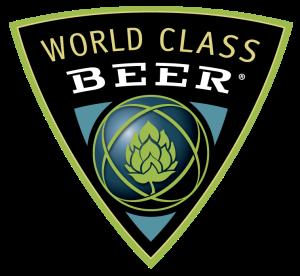 WorldClassBeer4c1