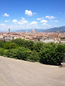 Florence12