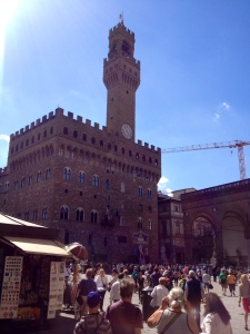 Florence7