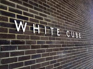 WhiteCube_2