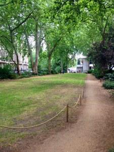 Bloomsbury19