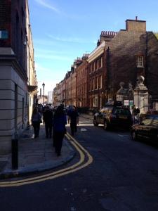 FournierStreet2